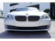 .., Серый BMW 5, ,  2011 для продажи, ,