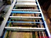 Предлагаем недорогие станки по производству профнастила в Шахтинске