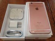 России iPhone 6S 128 гигабайтный разблокирована новый