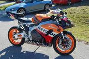 продавать мотоцикл в отличном состоянии