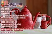 Опт керамика